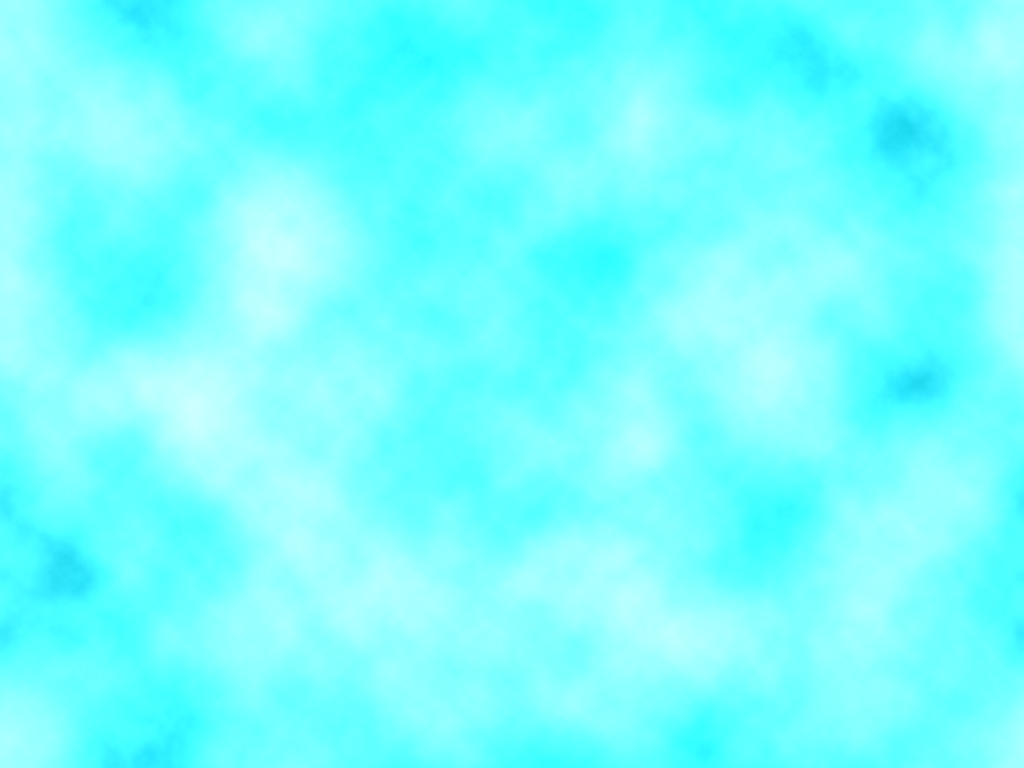 the color light sky - Light Sky Blue Color